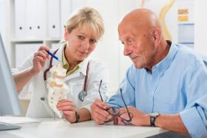 elderly-care-112862083