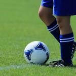 football-130523153